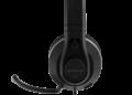 HW Test: Turtle Beach Recon 500 herní headset RECON 500 BLACK HEADSET 4 1000x