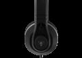 HW Test: Turtle Beach Recon 500 herní headset RECON 500 BLACK HEADSET 5 1000x