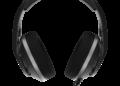 HW Test: Turtle Beach Recon 500 herní headset RECON 500 BLACK HEADSET 6 1000x
