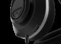 HW Test: Turtle Beach Recon 500 herní headset RECON 500 BLACK HEADSET 7 1000x