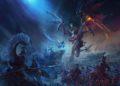 Upoutávka na Total War: Warhammer III odhaluje Velkou Kataj TWWH3 Keyart 251022613b8a4f42e0b8.33079758