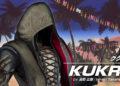 Přehled novinek z Japonska 37. týdne The King of Fighters XV 2021 09 15 21 001