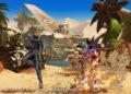 Přehled novinek z Japonska 37. týdne The King of Fighters XV 2021 09 15 21 002
