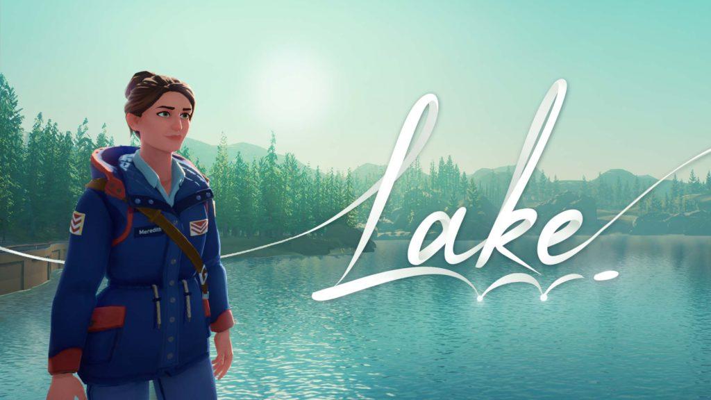Zářijové ohlédnutí redakce lake