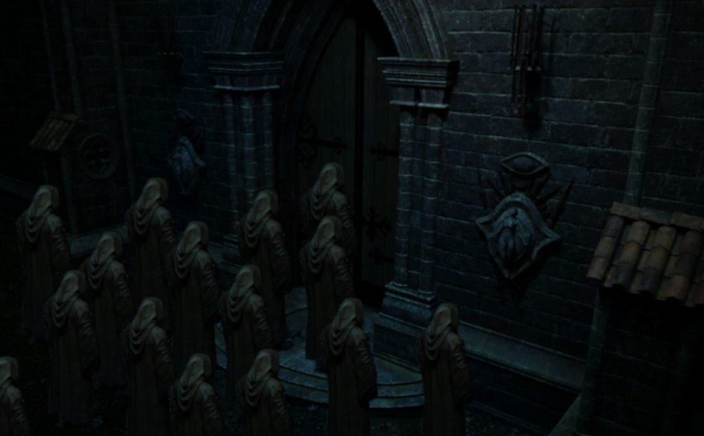 Spuštění Diablo II Resurrected provázejí problémy loading