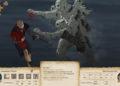Vyšla plná verze tahového RPG Vagrus - The Riven Realms 1 2