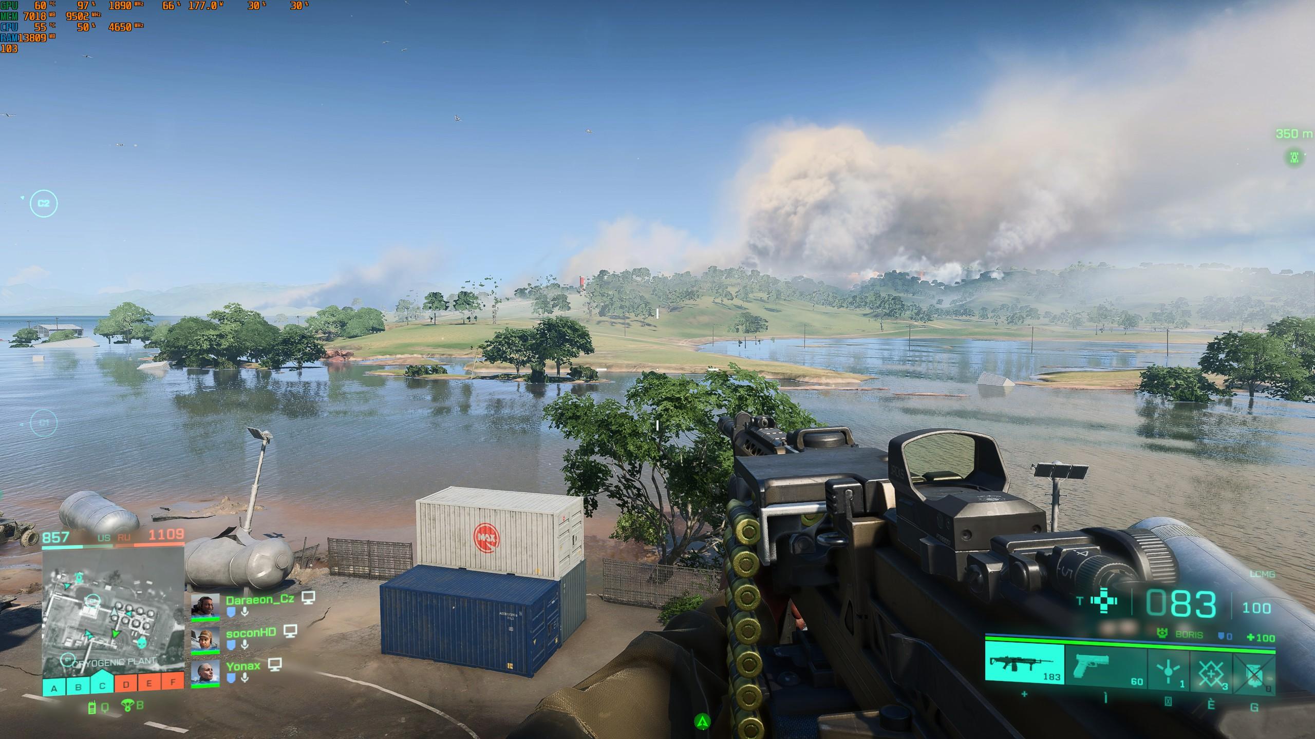 Dojmy z bety Battlefieldu 2042 20211006164651 1