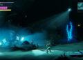 Recenze Metroid Dread - vytoužené pokračování 243007433 10224538160633859 328382721305146002 n