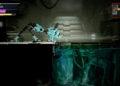 Recenze Metroid Dread - vytoužené pokračování 245637268 10224538160793863 8135902461111467634 n