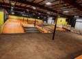 Skater XL dostává známý skatepark 3 min