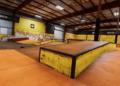 Skater XL dostává známý skatepark 4 min