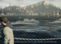 Recenze Alan Wake Remastered – klasika v novém kabátku Alan Wake Remastered 20211010115149