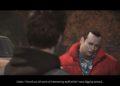 Recenze Alan Wake Remastered – klasika v novém kabátku Alan Wake Remastered 20211010115426