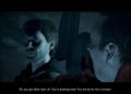 Recenze Alan Wake Remastered – klasika v novém kabátku Alan Wake Remastered 20211010115640