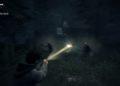 Recenze Alan Wake Remastered – klasika v novém kabátku Alan Wake Remastered 20211010120014