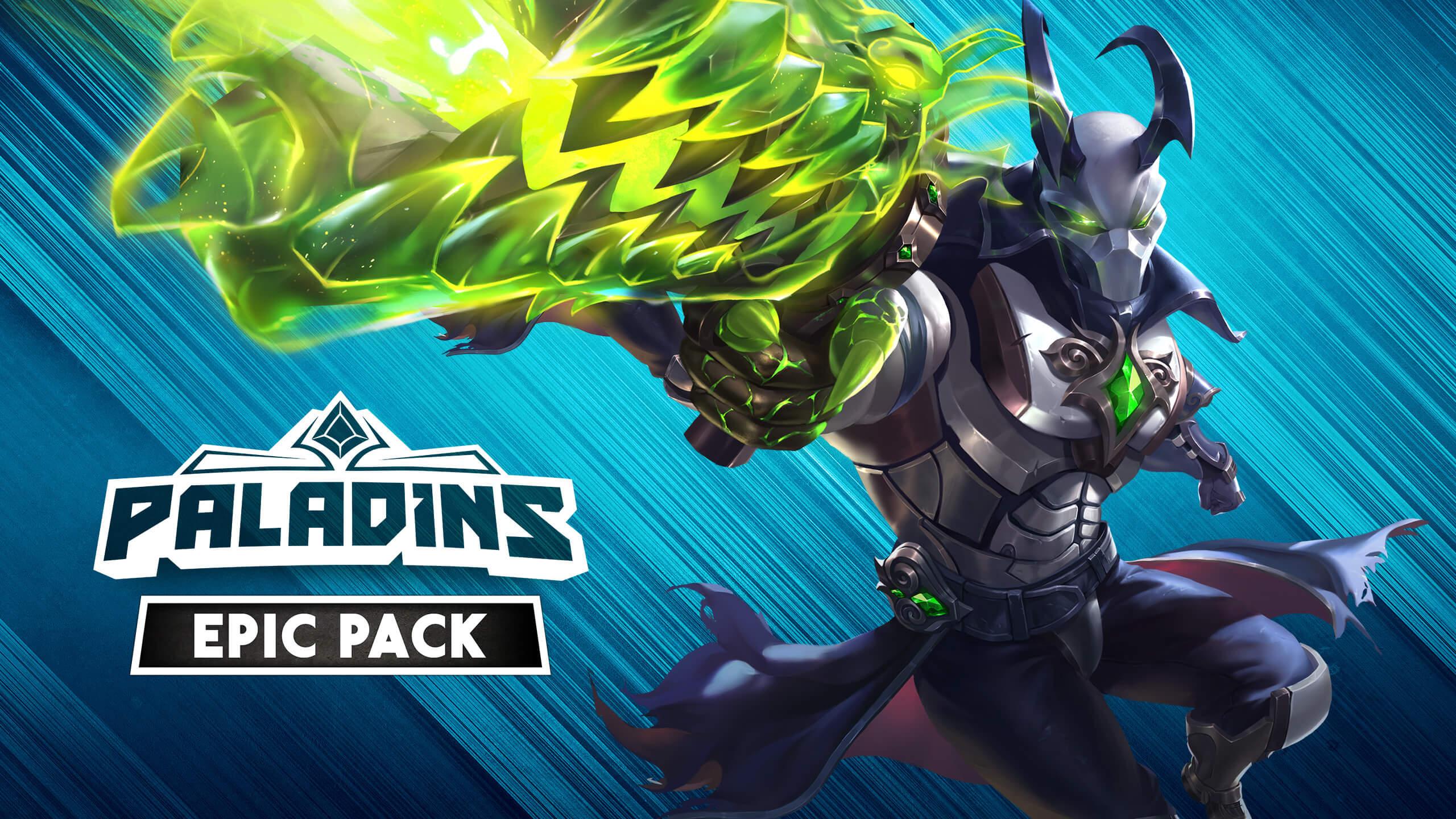 Požírejte mozky ve hře zdarma na Epic Games Store Epic 1