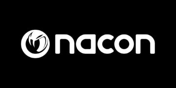 Nacon získal Ishtar Games thumbnail
