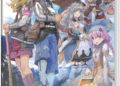 Přehled novinek z Japonska 40. týdne Rune Factory 5 2021 10 07 21 047