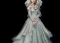 Přehled novinek z Japonska 40. týdne Stranger of Paradise Final Fantasy Origin 2021 10 05 21 009