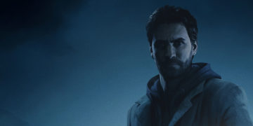 Recenze Alan Wake Remastered – klasika v novém kabátku thumbnail