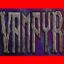 VampikCZ