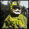 Profil uživatele 5ac1c93127ea7