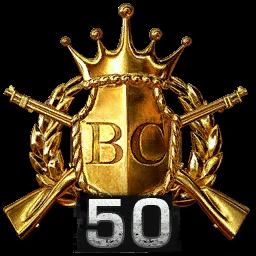 Profil uživatele 5ac06f5c45403